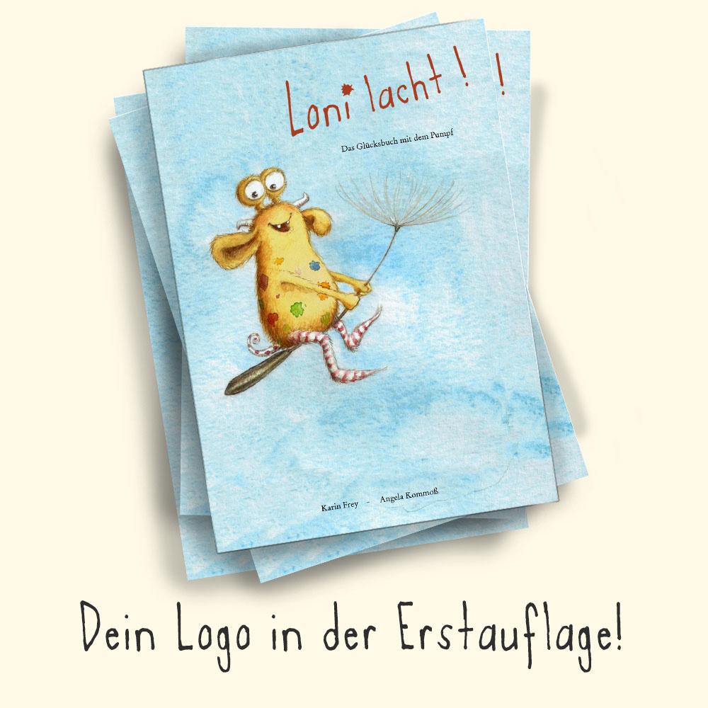 SponsorVorschau_0002.jpg