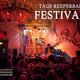 Reeperbahn Festival: 2-Tagesticket für Freitag und Samstag
