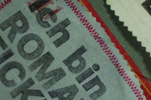 Textil-Festival 2014