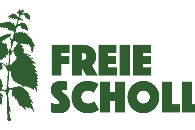 Permakultur-Gärtnerei Freie Scholle