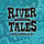 3Steps | River Tales