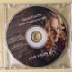 Dana Fuchs - Promo CD