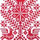 Online Kurs über Grundwissen der  slawischen Stickkunst inklusive Technik und Bedeutung der Symbolik