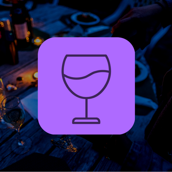 Weinkorb