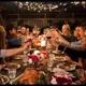 +VIP Einladung für die Premiere + Abendessen mit dem Team