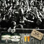 Dein persönliches MEET & GREET an der Release Party + Konzert + Neues Album