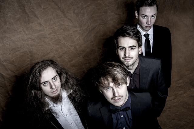 Careless - Das Debütalbum