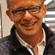 Volker Baars