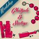 "Worskhop ""Introduction: Sextoys & Gleitgele"""