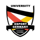 League of Legends - Preispool! Unterstütze die Teams!
