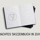 ZuVi - Skizzenheft