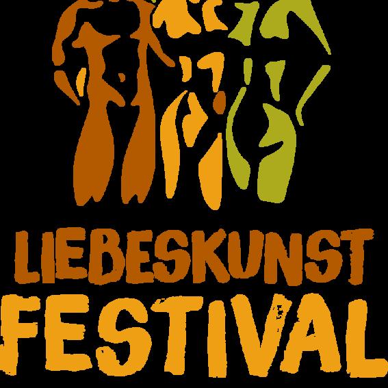 LOVERGIRL - Ticket für das 10-tägige Liebeskunstfetival (Nähe Berlin), 14.-23. August
