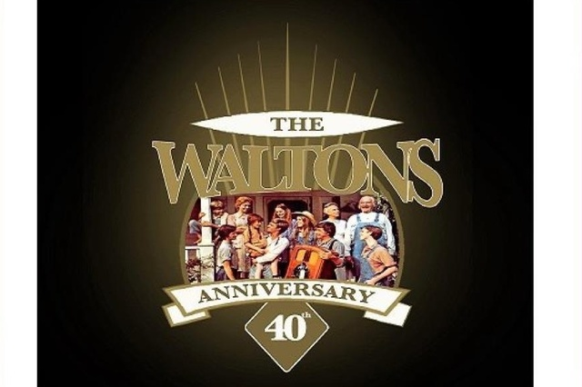 A Song For The Waltons