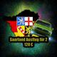 Saarland Ausflug mit dem Godslave-Mobil für 2