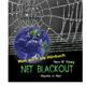 Net Blackout als Hörbuch
