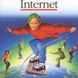 Lennart liest dir über Internet vor!