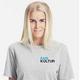 Fairkultur - Shirt