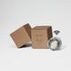 3x Relumity-LED (inkl. Funkmodul+Schalter)
