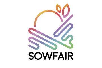 SowFair - Aufforstung und Nachhaltigkeitskultur