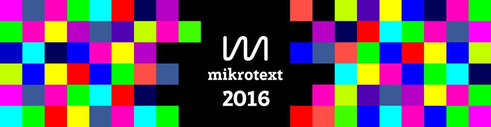 2016: Abo für die E-Books von mikrotext im Hauptprogramm