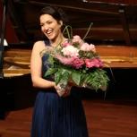 Einladung zum Dankeschön-Konzert am 09.02.18 im Pianohaus Fischer in Stuttgart