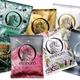 1 Packung Einhorn-Kondome