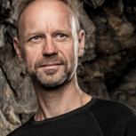 Schauspielgrundkurs mit Thomas Gassner (IBK)