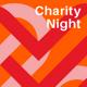 Eintritt zur Charity Night für dich und 4 Freunde