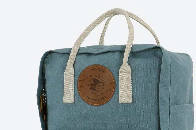 Karma Bag