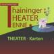 Theater-Karten-Gutschein