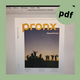 PRONX PDF-Preview