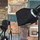 NEU: Portrait-Shooting mit Andreas Bär Läsker + 20€ XOND-Gutschein