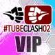 VIP-Clashie