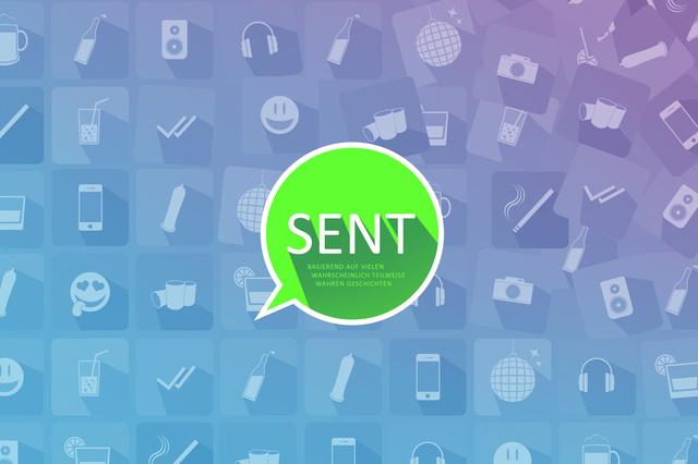 sent (AT) - Kurzfilm