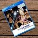Limited Edition Blu-Ray