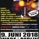 Berlin - ein besonderes Konzert