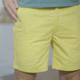 Eine Papas Shorts