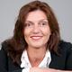 Susanne Koester-Schoon