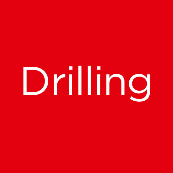 Drillings-Set (3x Buch + 3x T-Shirt + Nennung)