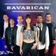 """unsere erste EP """"Bavarican"""" (per Post)"""