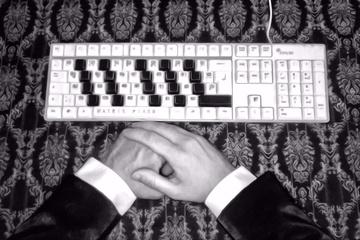 2D-Piano StarterSet
