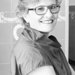 Führung durch Ausstellung mit Tina Zickler