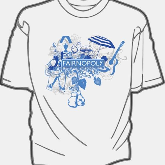 "Fairnopoly-Shirt ""Artikel-Wolke"""