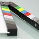 Videotagebuch - Realisation