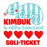 KIMBUK Soliticket