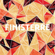 FINISTERRE s/t LP
