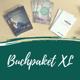 Buchpaket XL