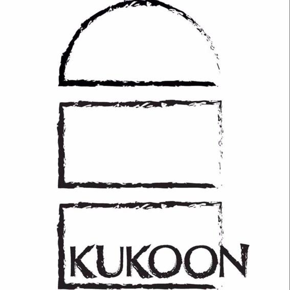 Ein Heißgetränk im Kukoon