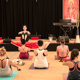 Yoga Piano Workshop in deinem Yogastudio