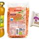 Reformkontor - Veganes Schlemmerpaket